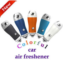 2015 New High Quality Car Air Freshener JO-632