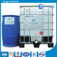 Hot Sale Hydrofluoric Acid/HF Acid
