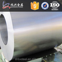 China Carbon Steel Hot Rolled Cold Rolled C45 Low AISI 1045 Steel Price