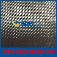 Custom 3k plain/twill 2X2 woven, hot saleing/factory price/thickness can be custom