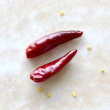 hot sale red dry chinese chaotian chili