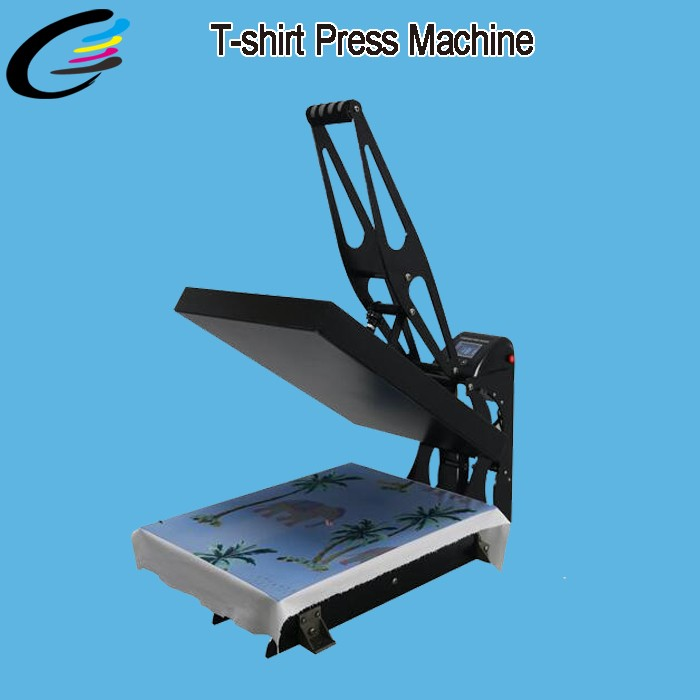 Machines for Sale 5in1 Mug Heat Press Machine with Quality Guaranteed