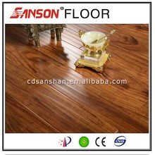 S5 -6614 German technology HDF laminate flooring