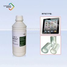 acetic cure silicone sealer for plastic