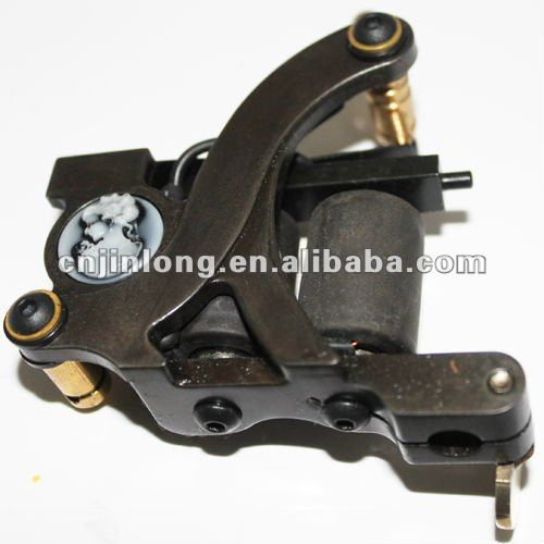 good and new best tattoo machine brands From Jinlong