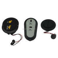 remote control for recliner sofa FYH014-W1