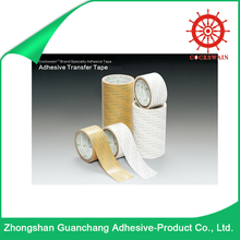 Factory Price Adhesive Cloth Tape