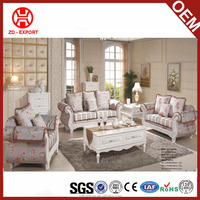 New design living room furniture sofa set with cheap price H-810