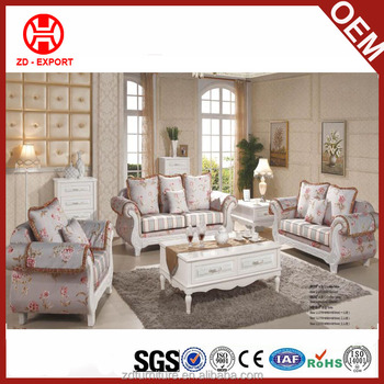 New Design Living Room Furniture Sofa Set With Cheap Price H 810 Buy Sofa S
