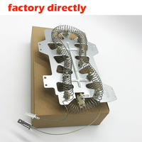 Samsung Dc47 00019A Dryer Heating Element