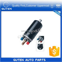 car fuel pumps for sale 0580 254 927 0580 254 909 0580 254 921