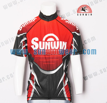china cycling team jersey, china cycling team jersey/uniform wholesale
