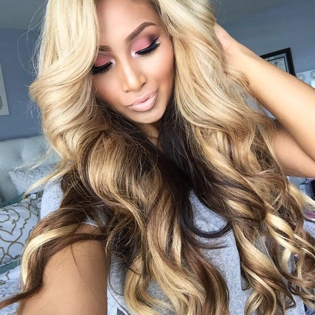 Fashion 100% cheap weave body wave ombre buy human hair online