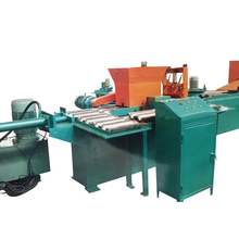 Manufacturers direct supply high quality 30kw Cement roof tile making machine for sale