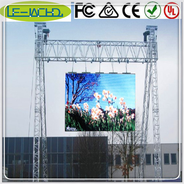 message displays high definition digital panel led hd screen auditorium