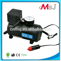 Alibaba china supplier car air horn compressor