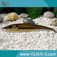 2013 New Design!!!Hot Sell luminous fishing baits