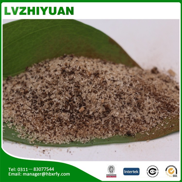 grapes npk fertilizer 100 water soluble fertilizer