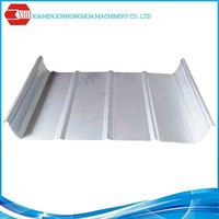Low price good quality ppgi color coated steel coil for roofing sheet,aluminium metal roofing sheet