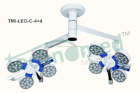 Clinic dome mounted LED operation room light price