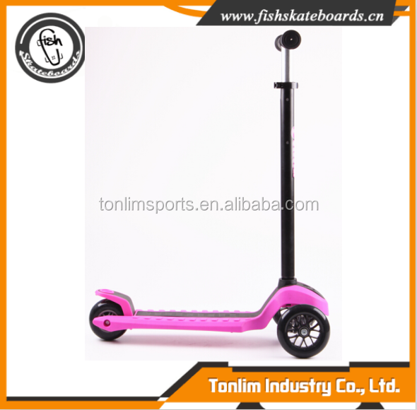 mini scooter for adult kick scooter