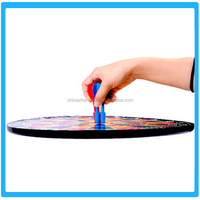 Fashion High Quality Magnet Darts