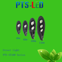 40W LED Street Light With Ce