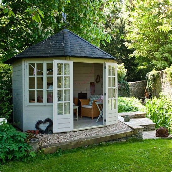 2016 hot sale cheap wood shed for garden beach backyard for Cheap small sheds