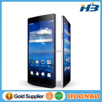 "Original Oppo N1 , Oppo Find 5 , Oppo Find 7 quad core phone 5.9"" IPS HD screen 270 'circumgyrate 13MP"