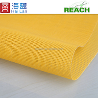 fabric textile woven pvc coated fabric PVC wire mesh