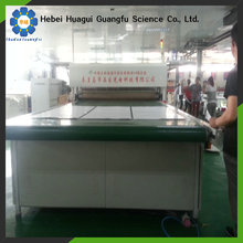 China Hebei HuaGui Mono or poly 130 w PV solar panel price