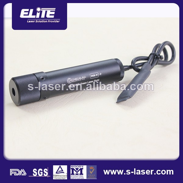 11 Years export experience laser pointer sight scope,tactical green laser sight,hunting tactical green laser sight