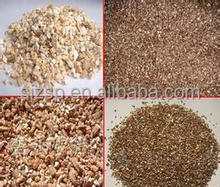 Poultry Feed Additives Price of Expanded Vermiculite In China Manufactory