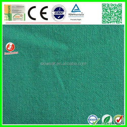 2015 new develop for fabric reinforced rubber sheet in wuxi