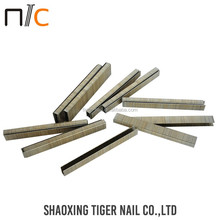 OEM customized Silver color All kinds of metal corner fasteners