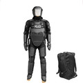 Fire resistant anti riot suit anti riot kit riot control gear