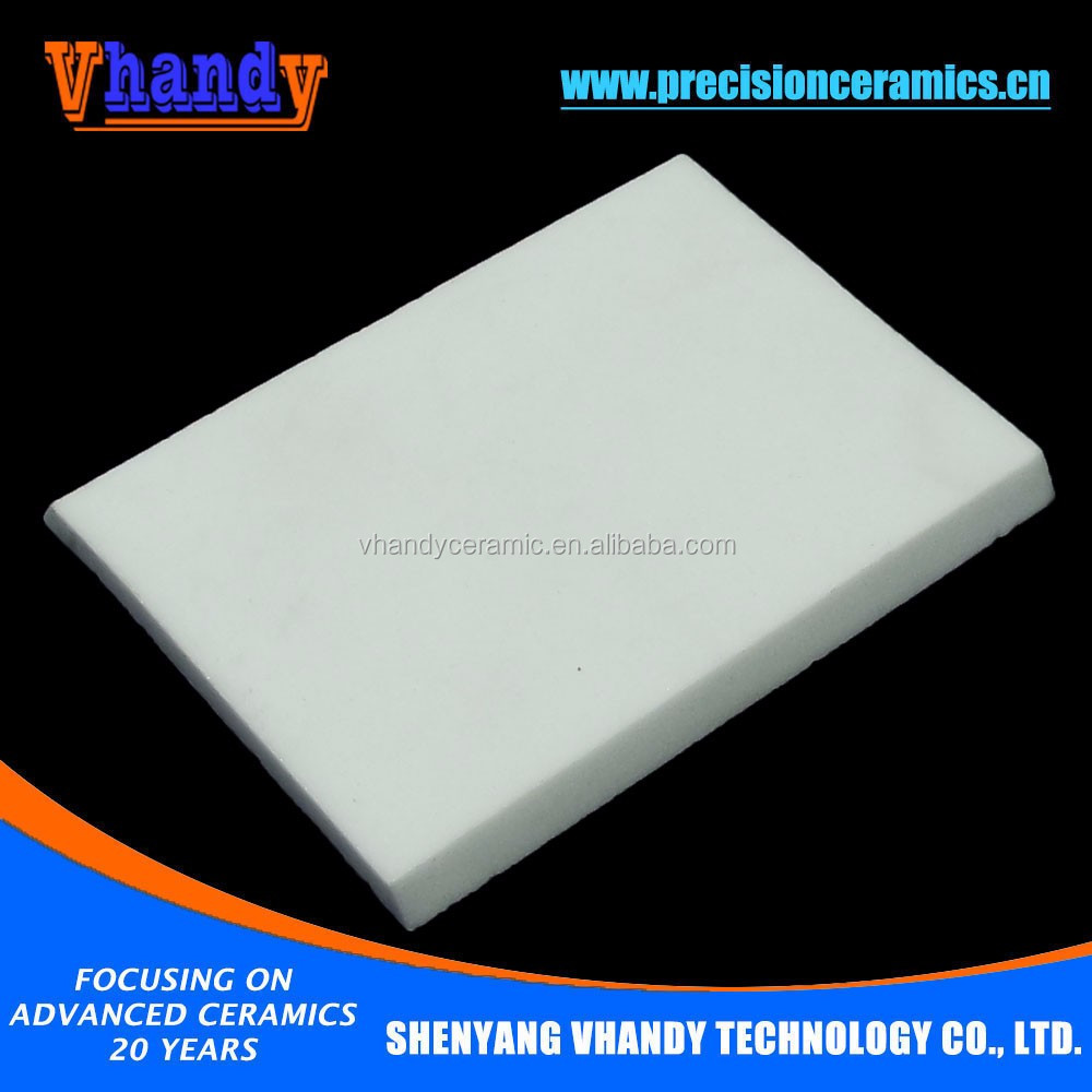 VHANDY hot pressed boron nitride ceramic connector block
