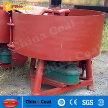 Rubber Mixer Two Roll Open Mixing Mill Machine ISO CE Certification