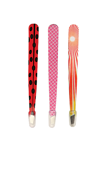 Redrings Tweezers Professional Colorful