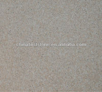 China Salisbury Pink Granite