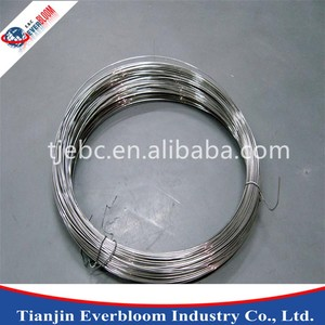 alibaba express wholesale 16mm steel wire rope / binding wire / fencing wire