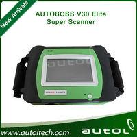 Buy SPX Autoboss Elite car diagnostic tool in China on Alibaba.com