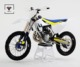 Dirt bike off road 250cc motorcycle enduro motorcycle