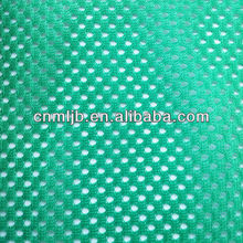 2012 updated hot design polyester DTY/FDY MESH fabrics home textile/garments fabrics
