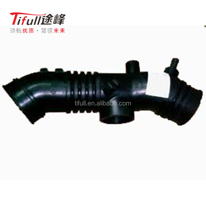 HIGH Quality for Toyota Land Cruiser VZJ9# 5VZFE Air Intake Hose 17881-62111