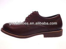 Wholesale men designer dress shoes in guangzhou 2013