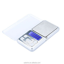2015 Portable 100g/0.01g Electronic Digital Pocket Jewelry Weighing Balance Scale