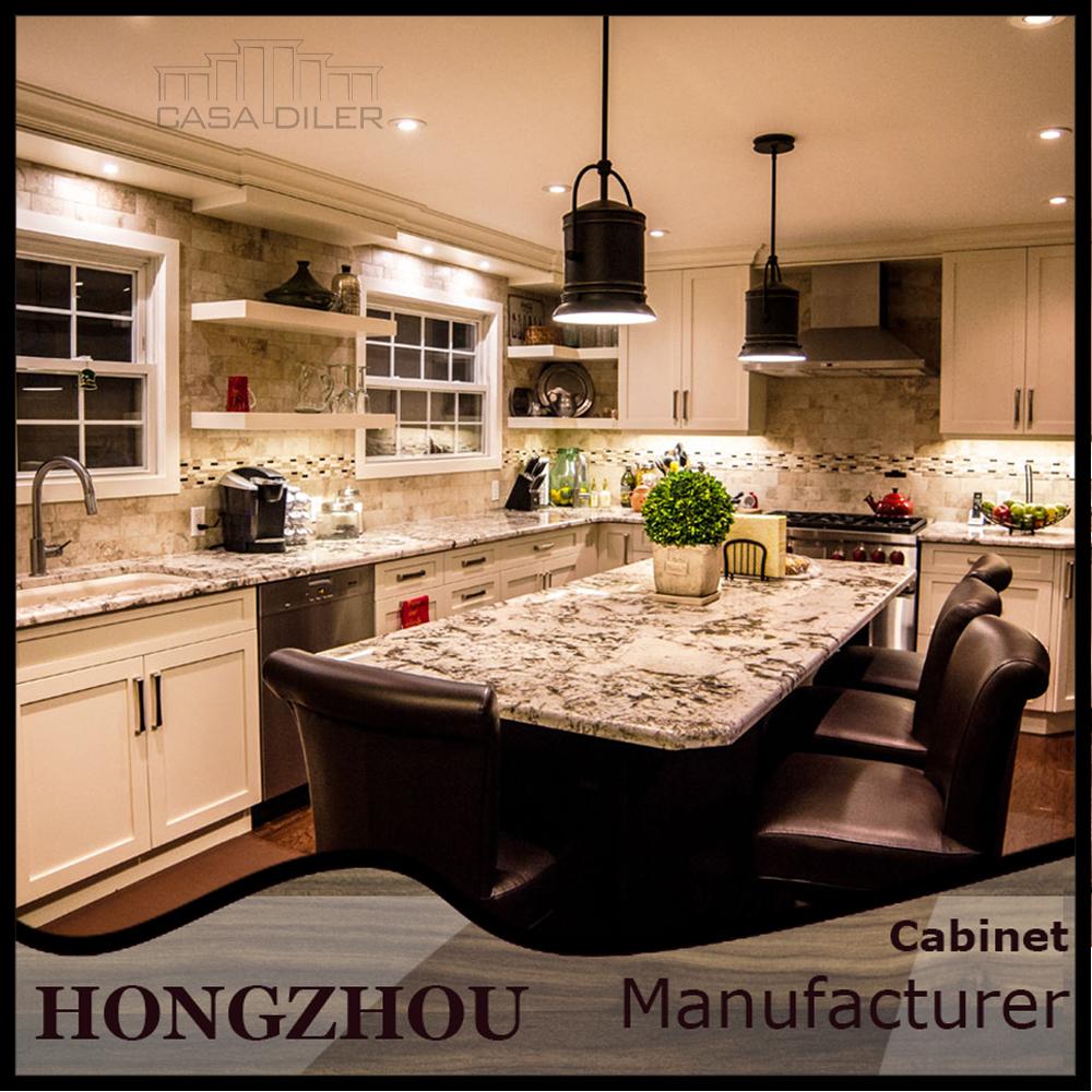 porzellan wohnmöbel küchenschränke design probe-Wandschrank-Produkt ...