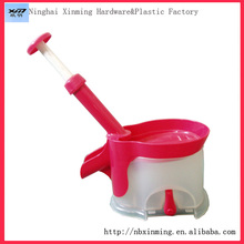High Quality New Product Plastic Kitchen Cherry Corer/cherry Pitter