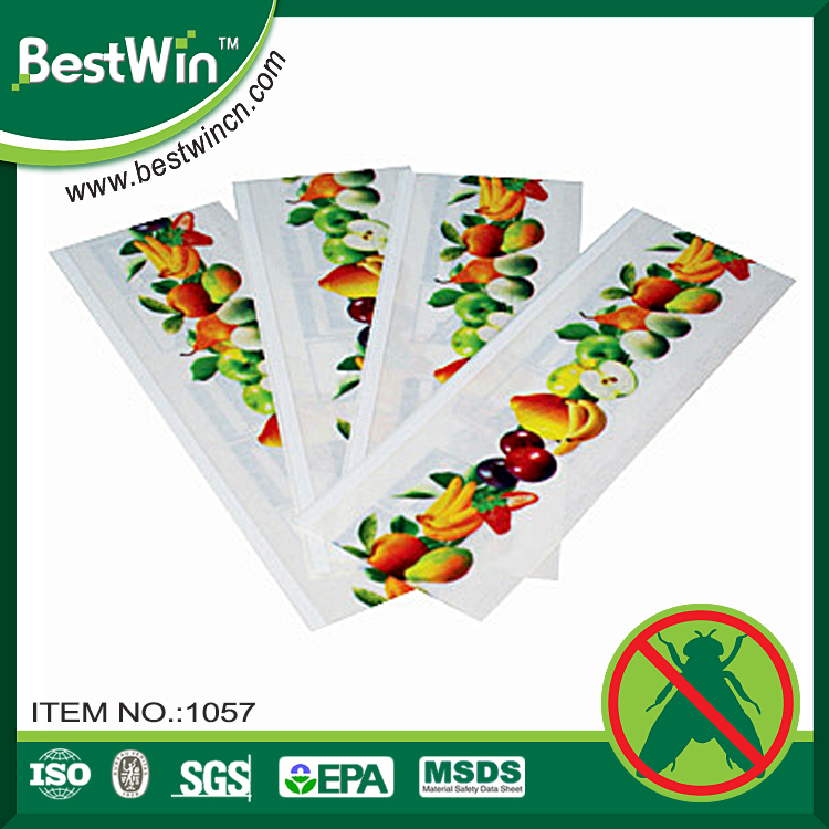 BSTW wlecome OEM ODM household product fly swatter